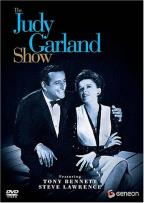 Judy Garland Show - Featuring Tony Bennett And Steve Lawrence