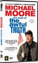 Michael Moore: The Best of the Awful Truth