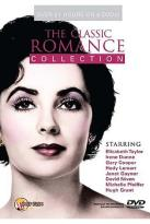 Classic Romance Collection 6-Pack