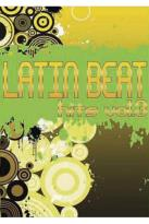 Latin Beat - Vol. 3