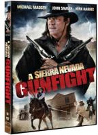 Sierra Nevada Gunfight