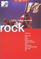 MTV Video Music Awards - Rock