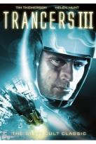 Trancers 3: Deth Lives