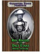 Song Of Arizona (1946)/Roy Rogers TV Show (1962)