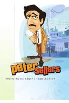 Peter Sellers Collection