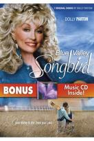 Blue Valley Songbird/Fresh Country Rain
