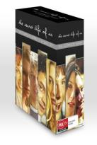 Secret Life Of Us-Box Set