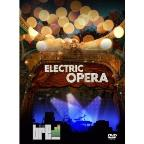 Brew: Electric Opera
