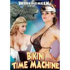 Bikini Time Machine