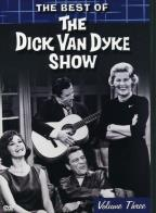 Dick Van Dyke Show - The Best Of Volume Three