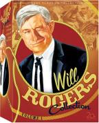Will Rogers Collection - Volume 1