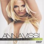 Anna Vissi: The Video Collection
