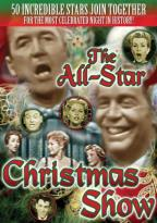 All-Star Christmas Show