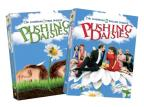 Pushing Daisies - The Complete First and Second Seasons
