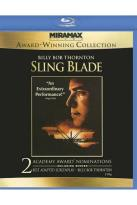 Sling Blade
