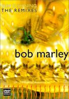 Bob Marley - Sun Is Shining: The Remixes