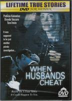 When Husbands Cheat