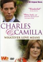 Charles & Camilla - Whatever Love Means