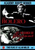 Bolero/In Search of Cezanne