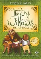 Wind In The Willows: The Musical