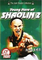 Young Hero of Shaolin, The - Pt. 2