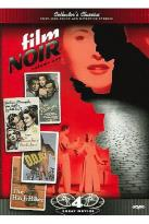 Collector's Classics - Film Noir 1