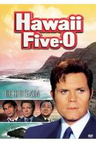 Hawaii Five-O - Five Season Pack