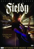 Behind the Player - Fieldy
