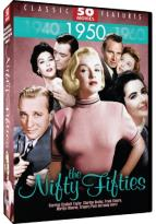 Nifty Fifties: 50 Movies