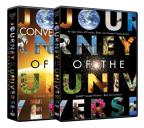 Journey of the Universe - The Complete Collection
