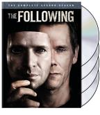 Following - The Complete Second Season