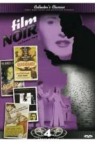 Collector's Classics - Film Noir 2