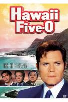 Hawaii Five-O - The Complete Fifth Season