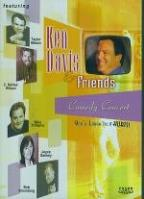 Ken Davis & Friends: Comedy Concert