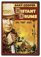 Distant Drums