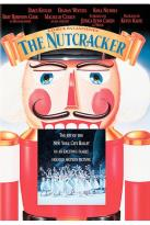 Nutcracker - George Balanchine