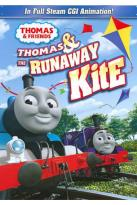 Thomas & Friends: The Runaway Kite