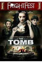 Fangoria FrightFest: The Tomb