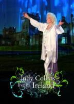 Judy Collins: Live in Ireland