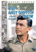 Andy Griffith Show - Classic Favorites: Vol. 1