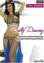 Belly Dancing - Total Workout
