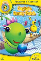 Miss Spider's Sunny Patch Friends - Captain Sunny Patch