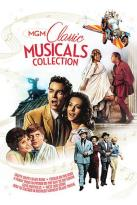 Best Of MGM Musicals Collection