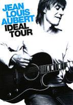 Jean-Louis Albert: Ideal Tour