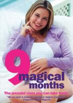 Nine Magical Months