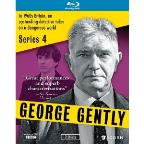 George Gently: Series 4