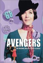 Avengers - The '68 Collection: Set 5