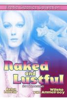 Naked and Lustful