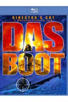 Boot: The Director's Cut