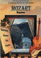 Naxos Musical Journey, A - Mozart: Requiem